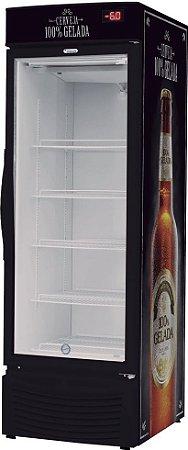 Cervejeira Conservadora 565 Litros VCFC 565 V - Fricon