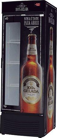 Cervejeira Conservadora 565 Litros VCFC 565 D - Fricon