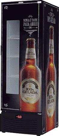 Cervejeira Conservadora 565 Litros VCFC 565 LC D - Fricon