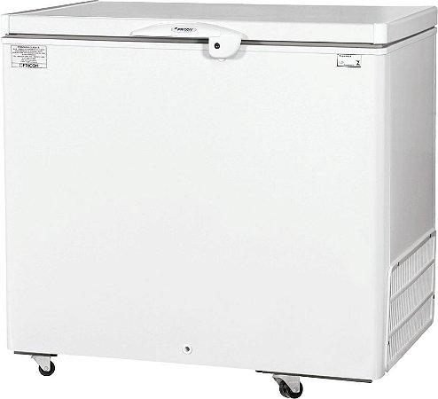 Conservador Refrigerador 311 Litros HCED 311 C - Fricon