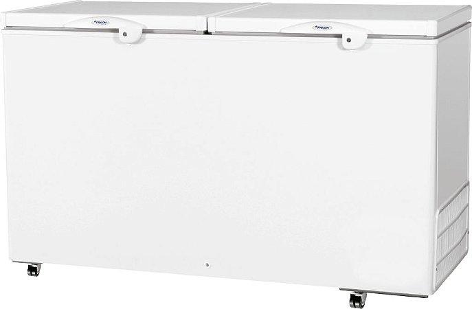 Conservador Refrigerador 503 Litros HCED 503 C - Fricon