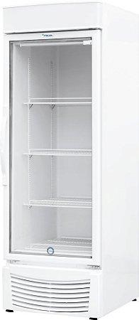 Conservador Refrigerador 565 Litros VCED 565 V - Fricon