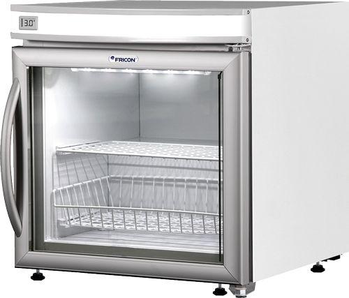 Conservador para Sorvetes e Congelados 73 Litros VCV 4B (BAIXA TEMPERATURA) - Fricon