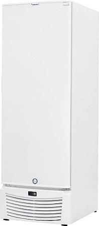 Conservador para Sorvetes e Congelados 565 Litros VCFB 565 C - Fricon