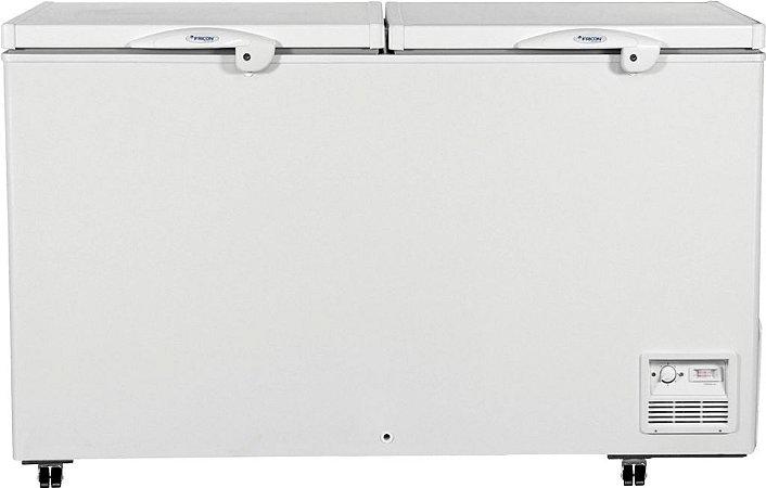 Conservador para Sorvetes e Congelados 503 Litros HFEB 503 C - Fricon