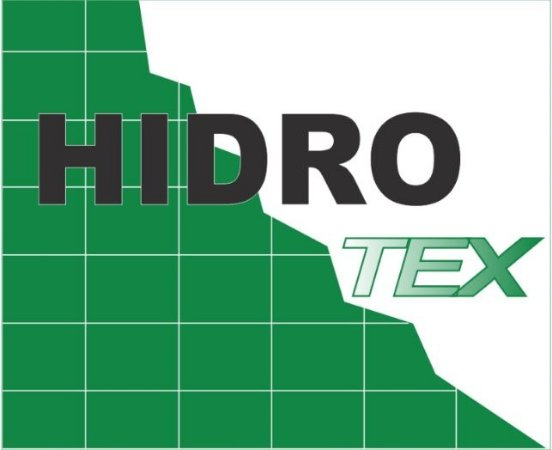 Hidrotex Hidroasfalto