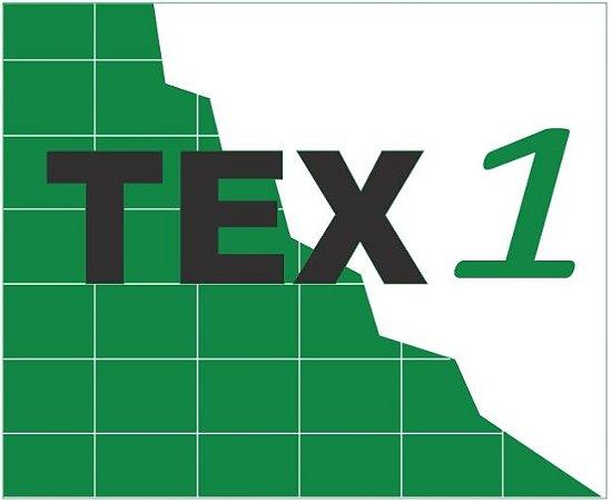 TEX 1 Aditivo Hidrofugante