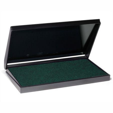 Almofada para Carimbo Trodat 9053 - Verde