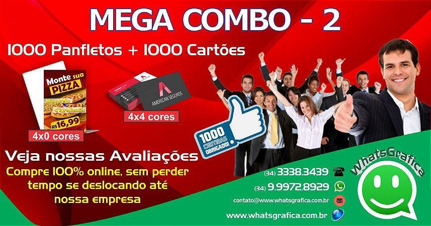mega-combo-2