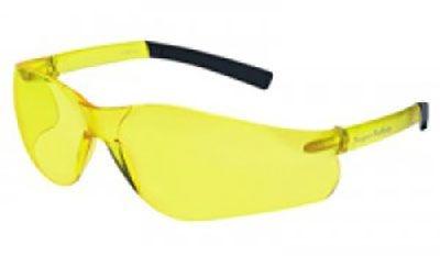 40438c30cb9f4 Óculos Super Safety SS5-Y Amarelo - Super Safety - Piatã Tem Bauru