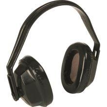 Protetor Auricular Concha Haste- Plastcor
