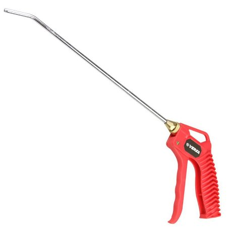 Bico para Limpeza Metal Longo GPV08C - Versa