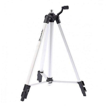 Tripé Regulável para Nível Laser 420 a 1260mm - MTX