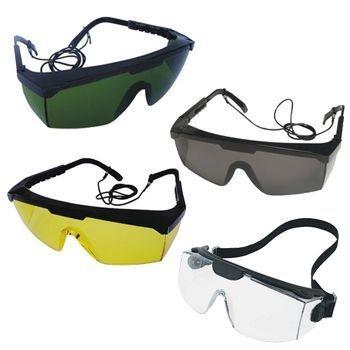 Óculos Pomp Vision 3000 (Várias Cores) - 3M - Piatã Tem Bauru f2e681c74d