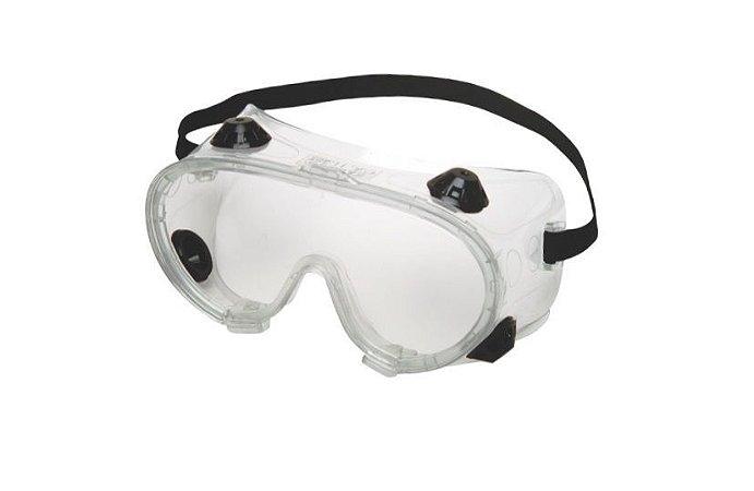 a345eb4e1 Óculos Ampla Visão com Elástico - Kalipso - Piatã Tem Bauru