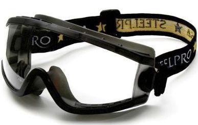 Óculos Ampla Visão Everest - Vicsa
