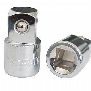 Adaptador para Soquete de 3/8 x 1/2 - Belzer