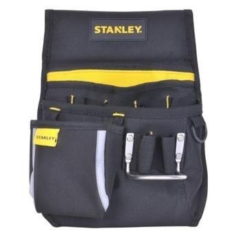 Pochete em Lona com 11 Bolsos - Stanley