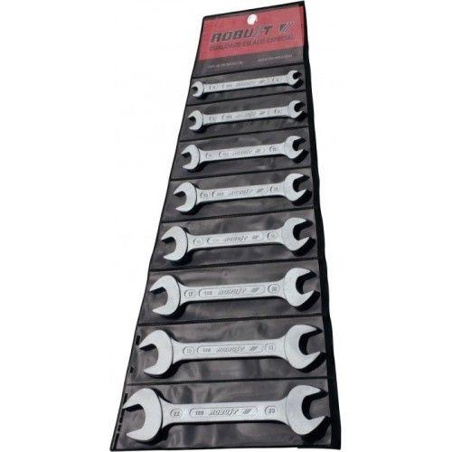 jogo-de-chave-fixa-de-6-a-22mm-com-8-pecas-robust