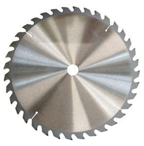 Serra Circular de 250mm com 48 dentes - Starfer