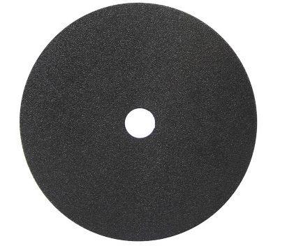 Disco de Lixa para Concreto e Madeira Metalite (Várias Medidas) - Norton