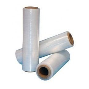 Filme Stretch de 50cm - Superpack