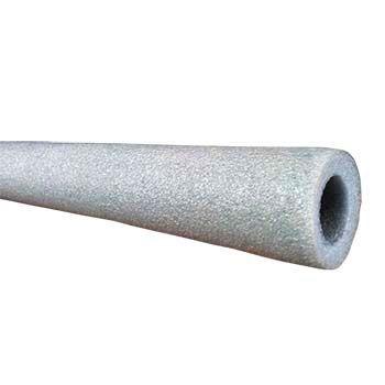 Isolante termico para tubos de cobre 28x5 epex piat for Isolante termico bricoman
