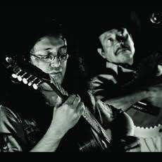 CD Viola Caipira Duas Geraçōes ( Índio Cachoeira e Ricardo Vignini)