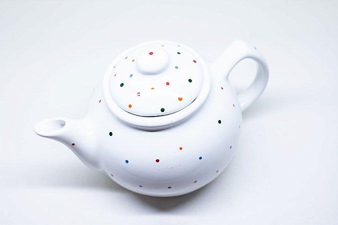 Bule de chá 700ml