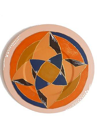 Mandala da regeneração