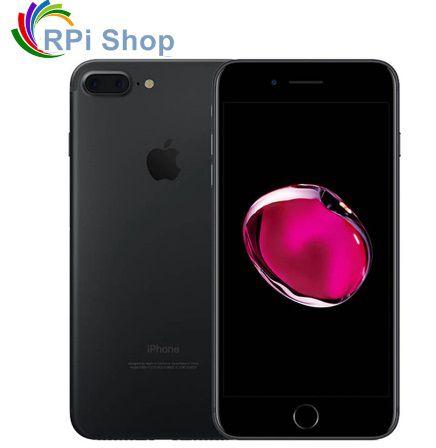Iphone 7 Original Apple 128Gb