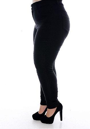 Calça Skynni Plus Size Mariana