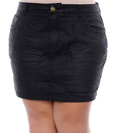 Saia Plus Size Julia Stone