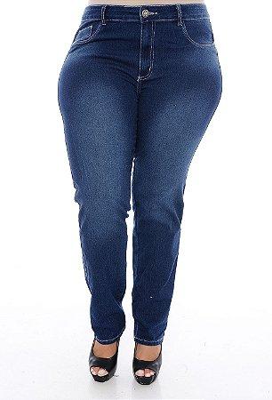 Calça Plus Size Kate