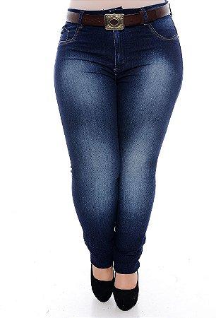Calça Plus Size Marília