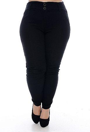 Calça Plus Size Tansy