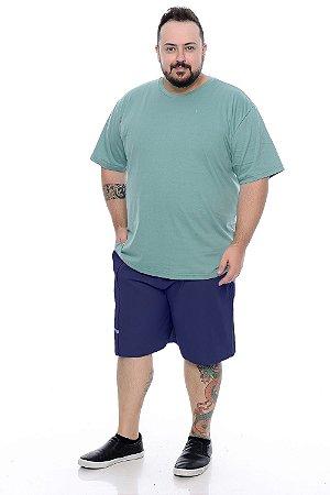Bermuda Plus Size Ivan