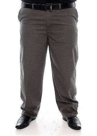 Calça Sarja Plus Size Dimitri