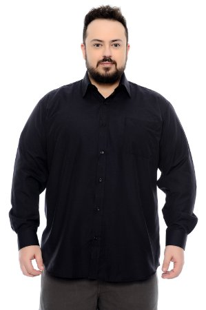 Camisa Plus Size Elmo