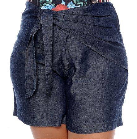 Shorts Plus Size Janda