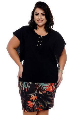Bata Plus Size Joina