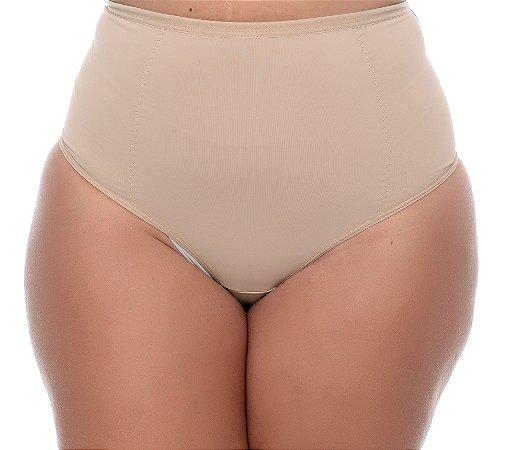 Calcinha Plus Size Sarita