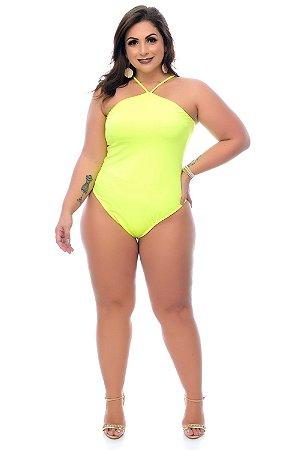 Body Neon Plus Size Mieli