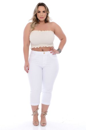 Top Plus Size Lolay