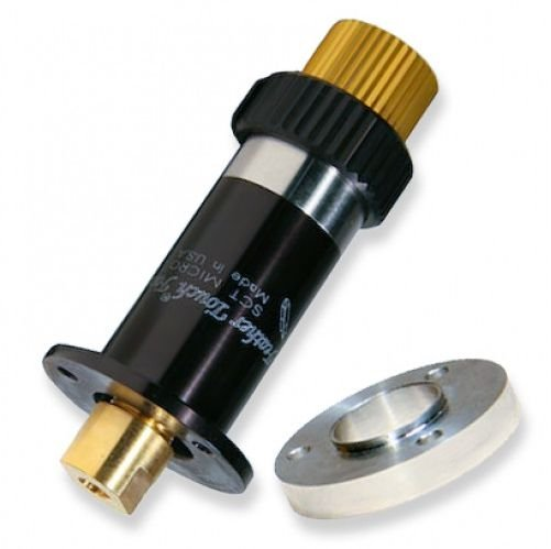Focalizador Starlight Instruments Celestron9.25'' Cpc/edg Hd
