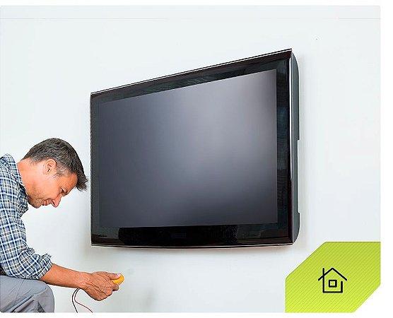 TV's Telas LCD / Led até 60''