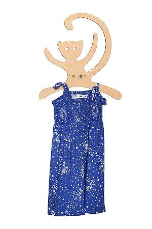 Vestido Contando as Estrelas