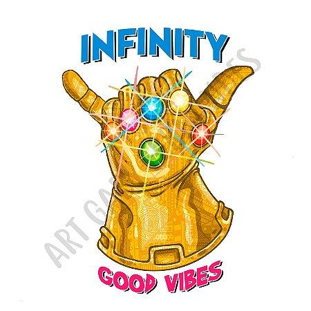 Thanos | Vingadores