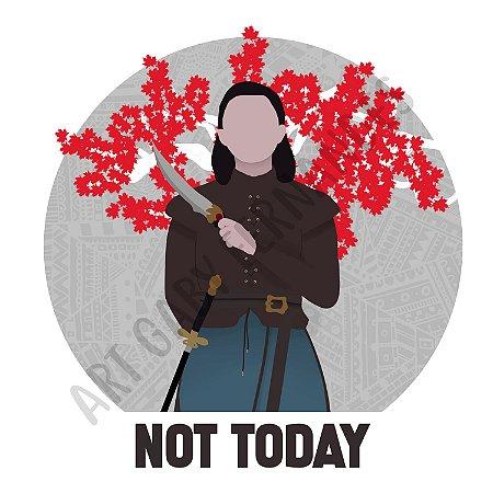Arya | Game Of Thrones