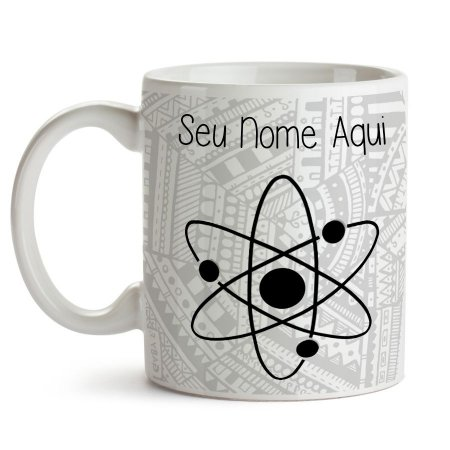Química / Física